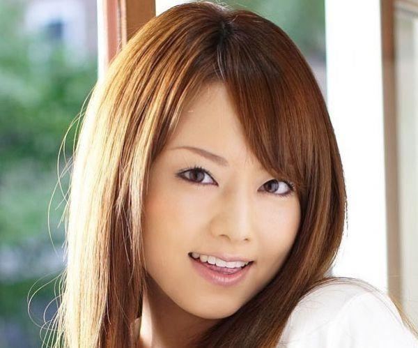 yoshiaki140320aa001s