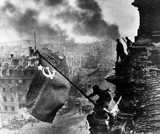 1945berlin