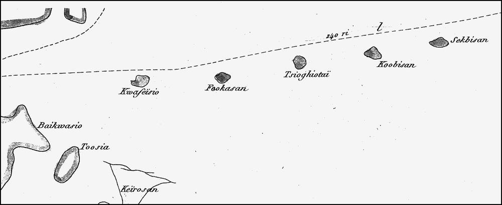 圖178_Sankokftsouran國會藏コピー尖閣切