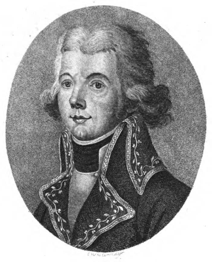 Etienne_Marchant_AGE_1805
