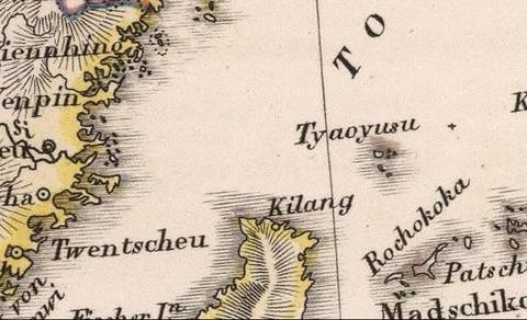 1826シュティーラー