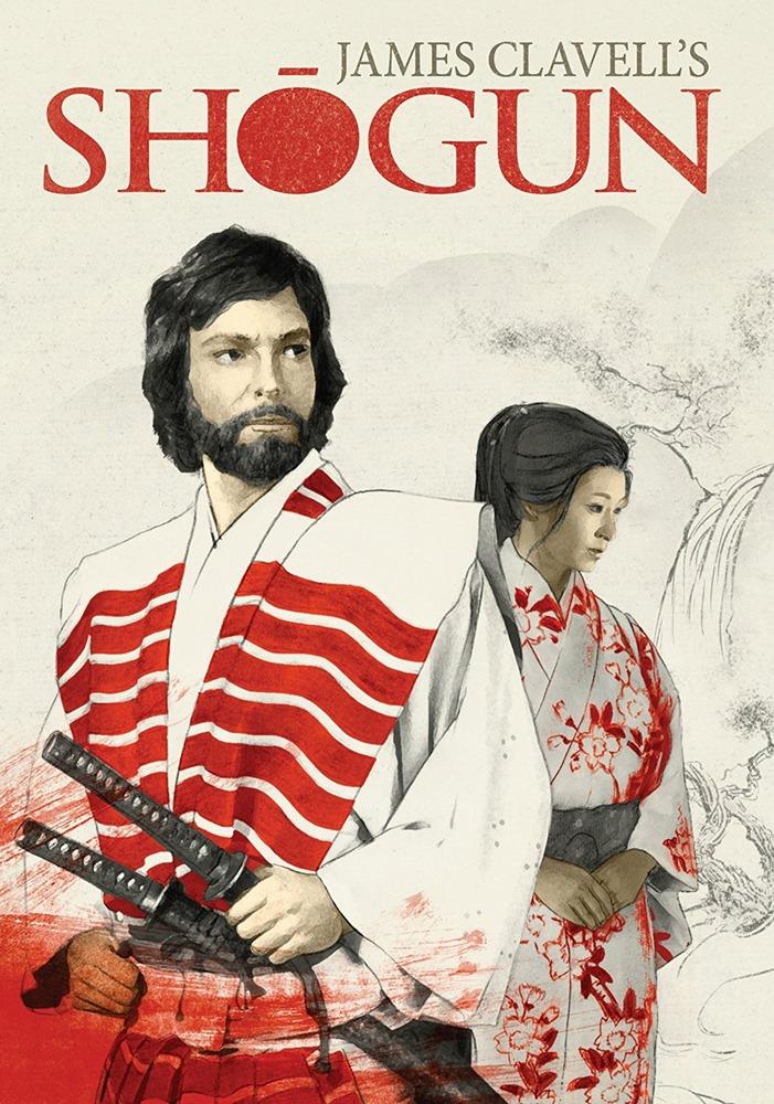shogun將軍2