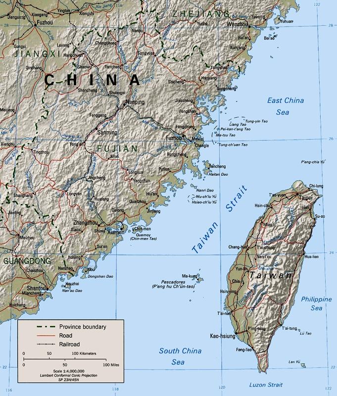 Taiwan_Strait_wikipedia