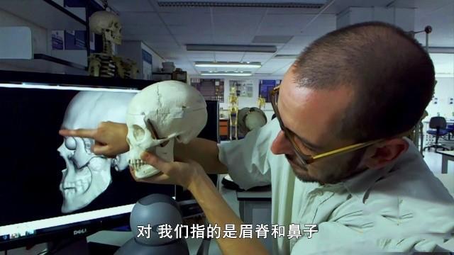 秦始皇兵馬俑的技術從何而來6