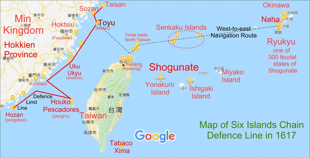 history_map_1617_google