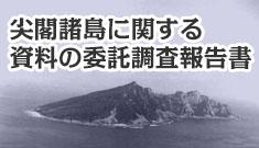 内閣官房報告書表紙