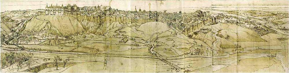 Dibujo_madrid_1562