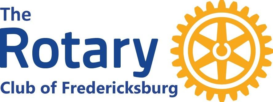 TheRotaryClubofFBG-logo