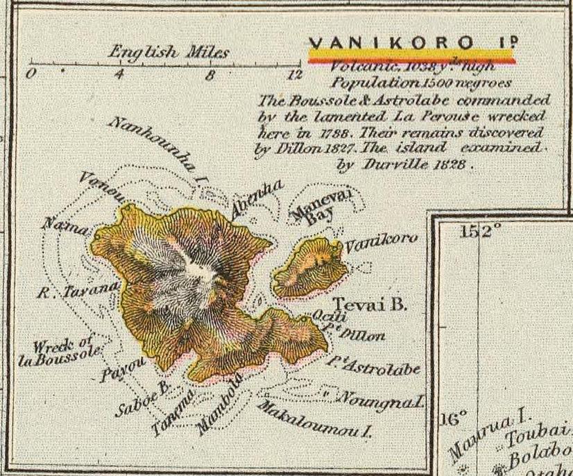 切Vanikoro_Polynesia_1883_Rumsey5371143