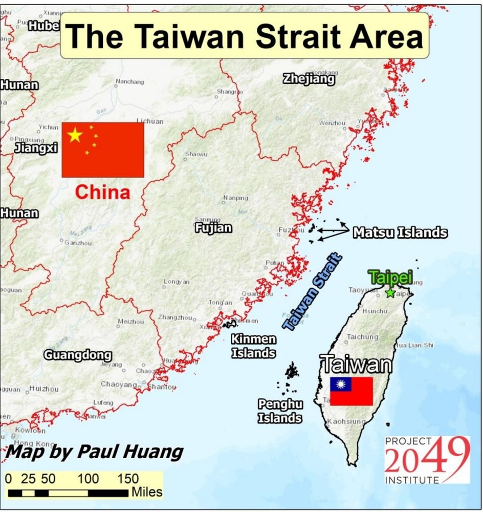 Chinas-Top-Five-War-Plans_Ian_Easton_Project2049
