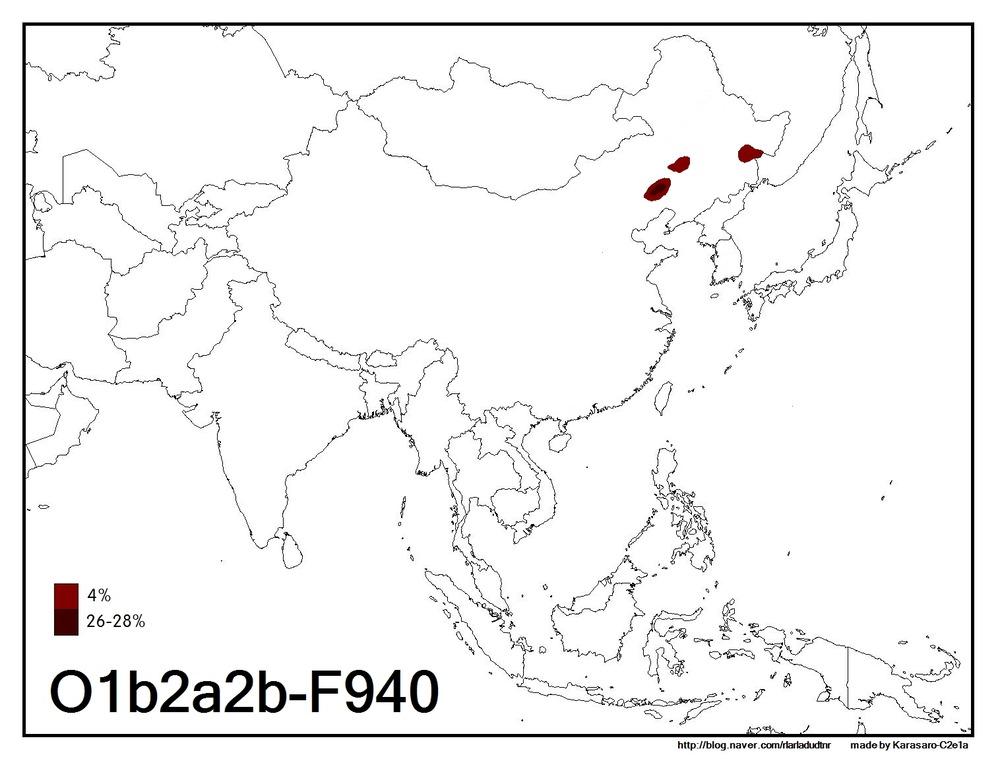 O1b2-F940_amazians