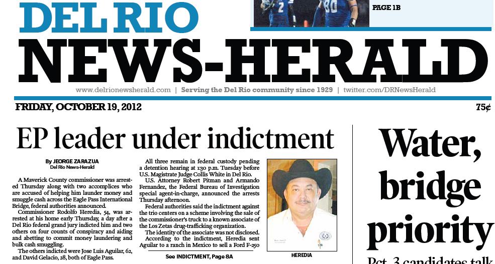 del-rio-news-herald