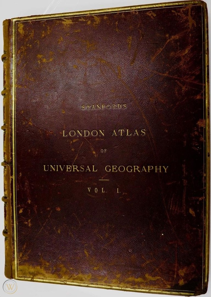1887-stanfords-london-atlas-universal_b_worthpoint