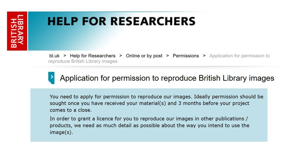 reproduce_British_Library