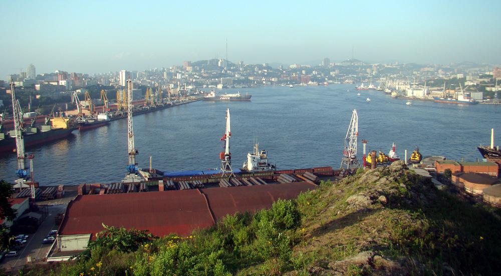 Vladivostok_wiki