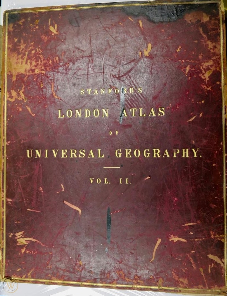 1887-stanfords-london-atlas-universal__worthpoint