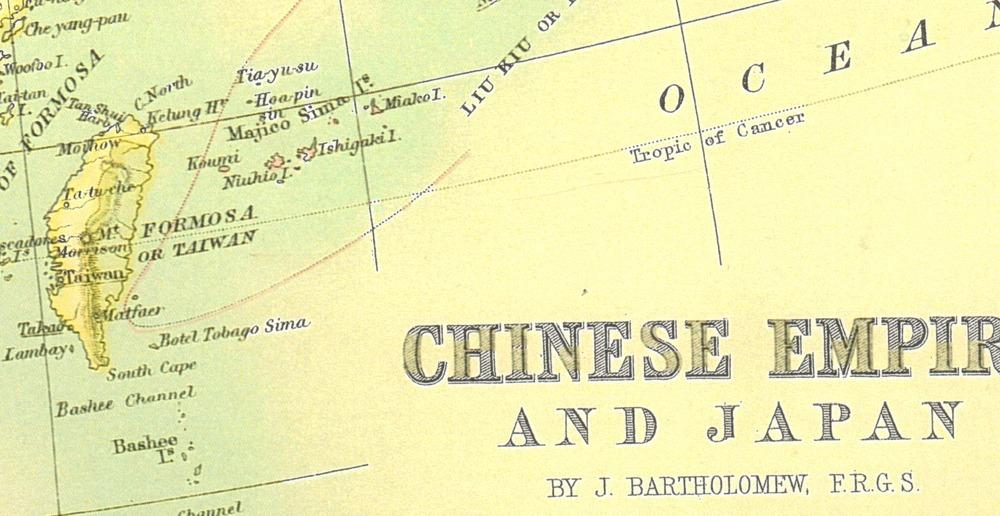 1890Bartholomew_p51Chinese切國會藏