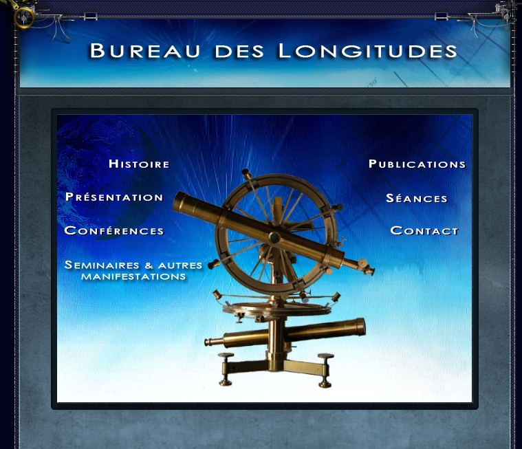 bureau-des-longitudes-paris-france
