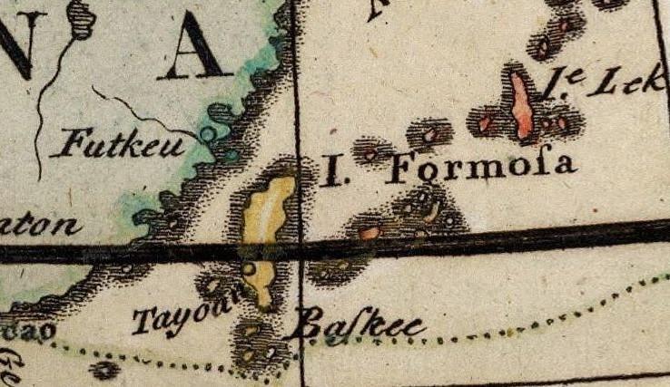 1792カッシーニ