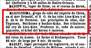 madjicosima_1866Novisimo_diccionario_geografico_historico