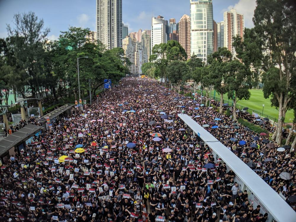 190616_HongKong_Protest_Incendo_03