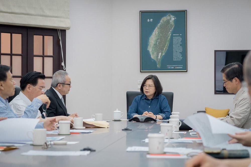 NYtimes_tsai-ying-wen
