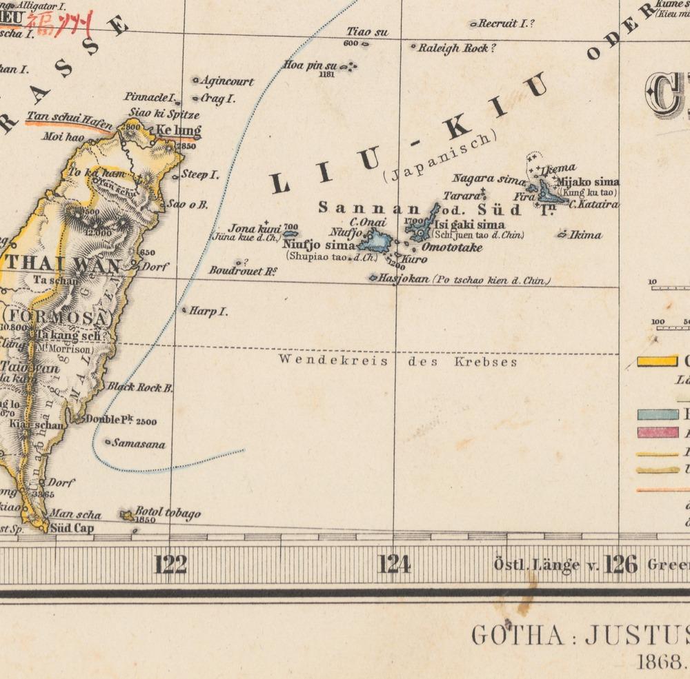 圖2_stieler1868切東大藏