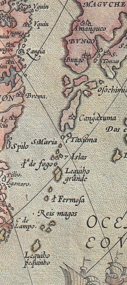 ReisMagos_1570_Ortelius_Map_of_Asia_Geographicus_wikipedia
