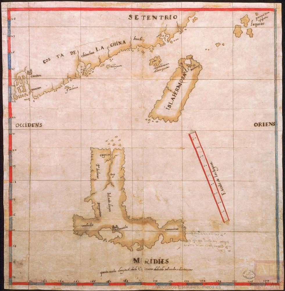 Formosa Hernando Rios Coronel_1597