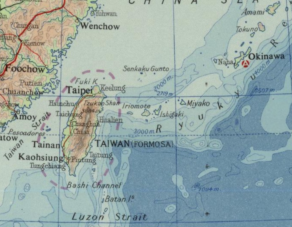 1958_Bartholomew_China_West_Pacific_Rumsey