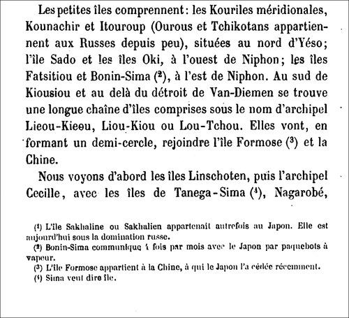 1881communications_le_japon1