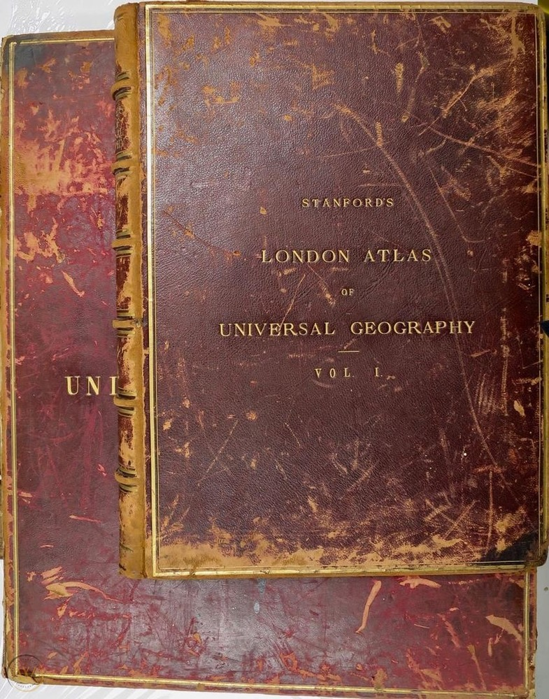 1887-stanfords-london-atlas-universal_a_worthpoint