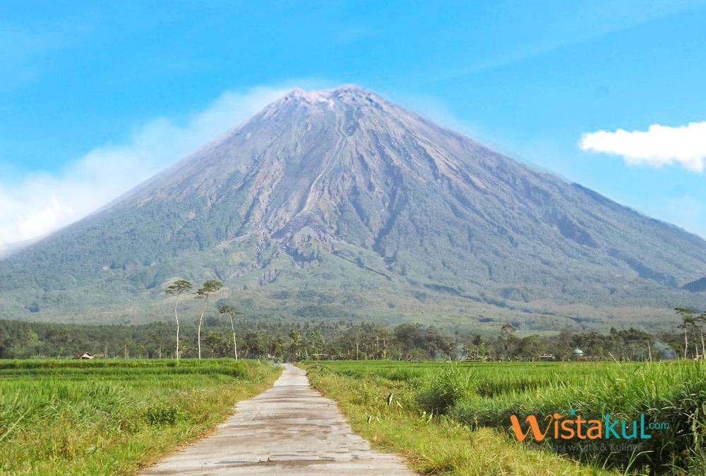 Mount_Gunung_Semeru