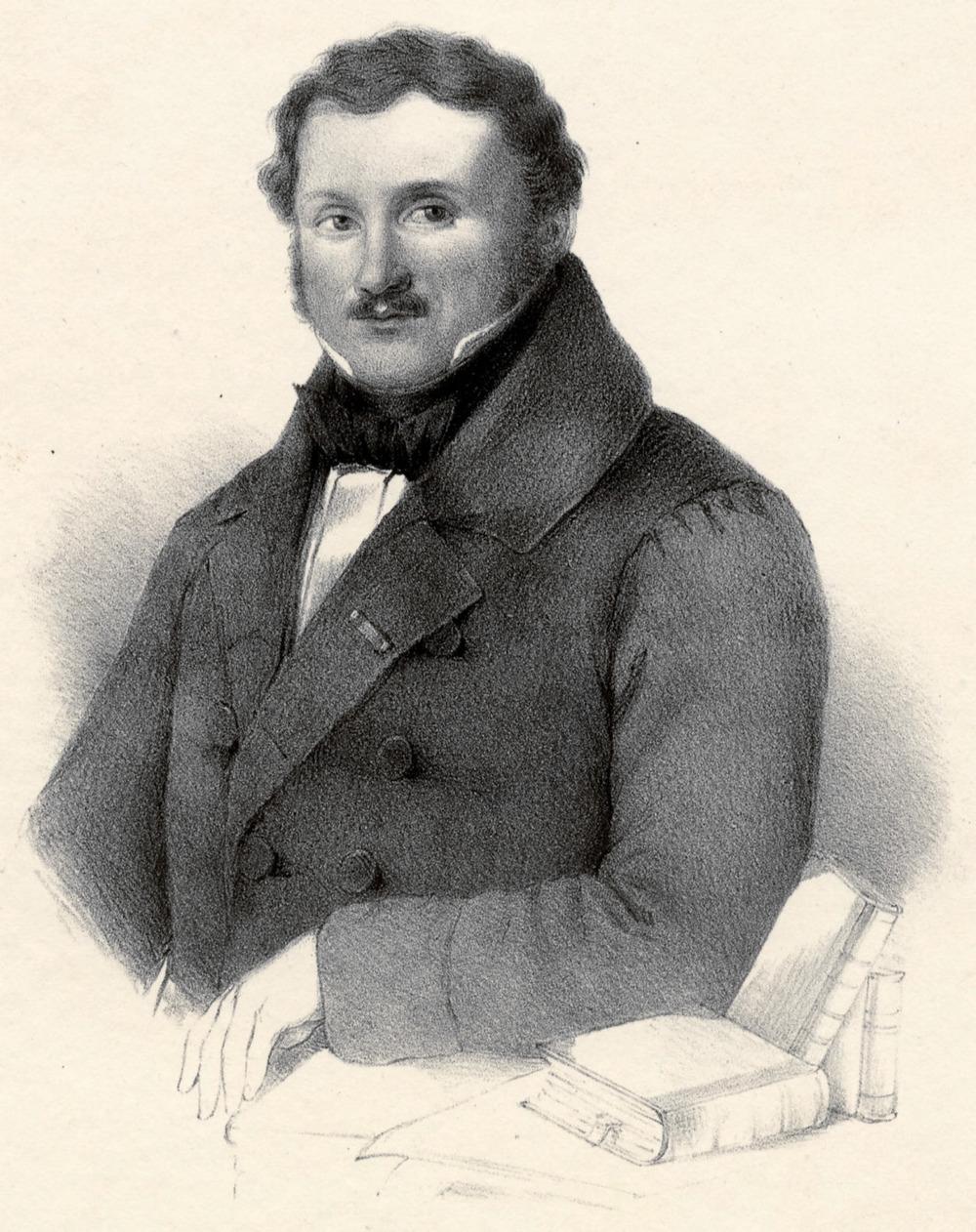 Heinrich_August_Pierer
