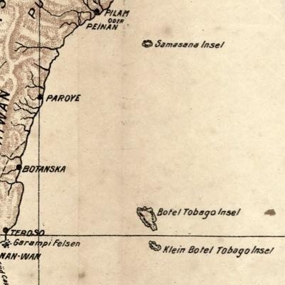 Botel_Tobago_1905_wikipedia