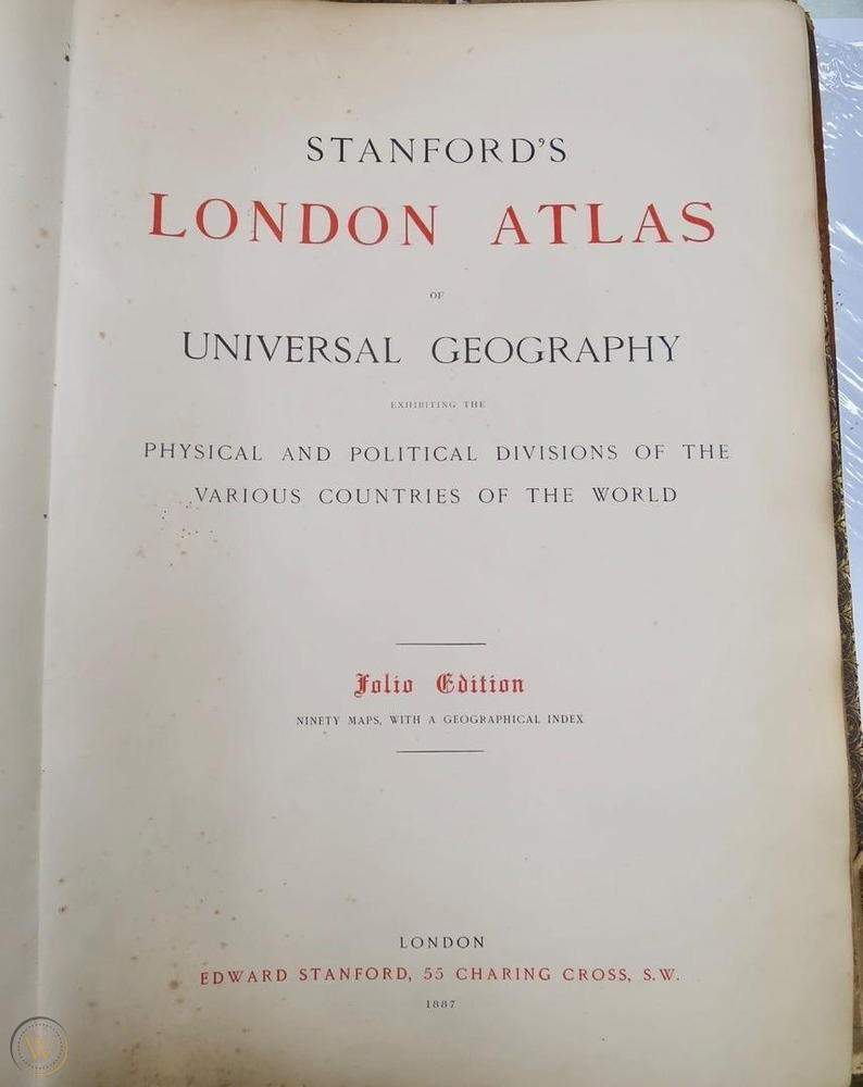 1887-stanfords-london-atlas-universal_d_worthpoint