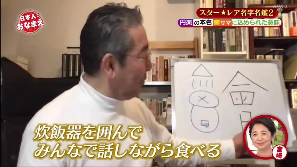 山口謠司3