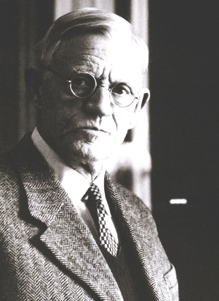 Bernhard_Karlgren