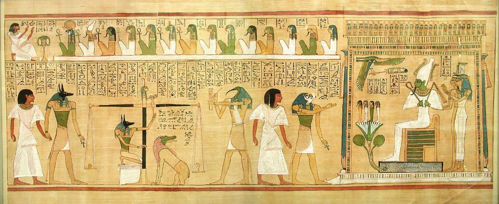 Hunefer_papyrus_wikipedia