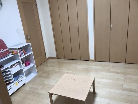 子供部屋_180529_0051