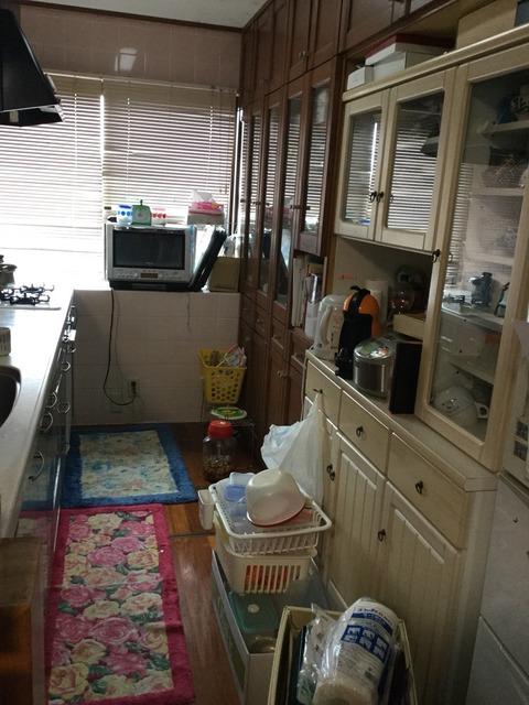 キッチン(大城)_180118_0027