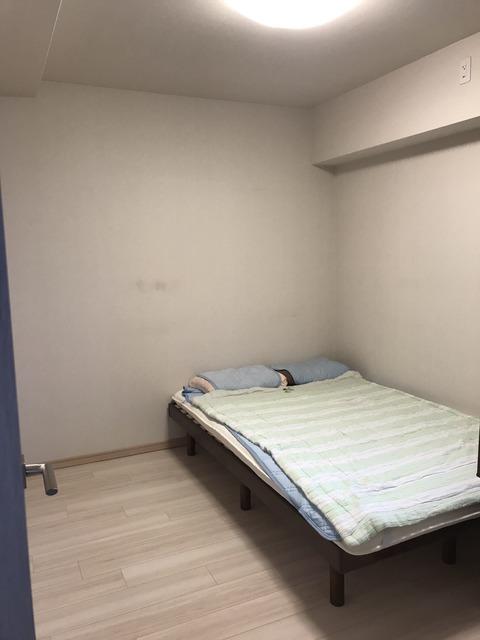 洋室_170616_0013