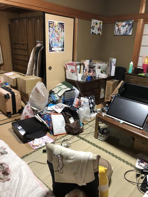 ②2階和室奥_180822_0003