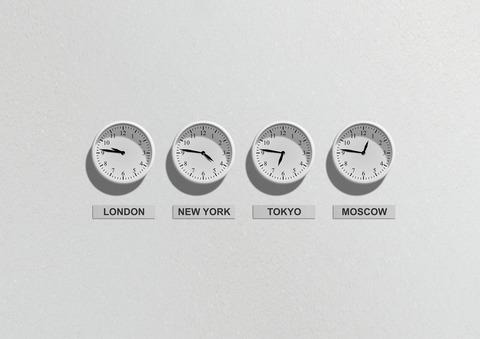 clocks-257911_1920