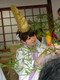 image/2011-01-09T15:23:13-1.jpg