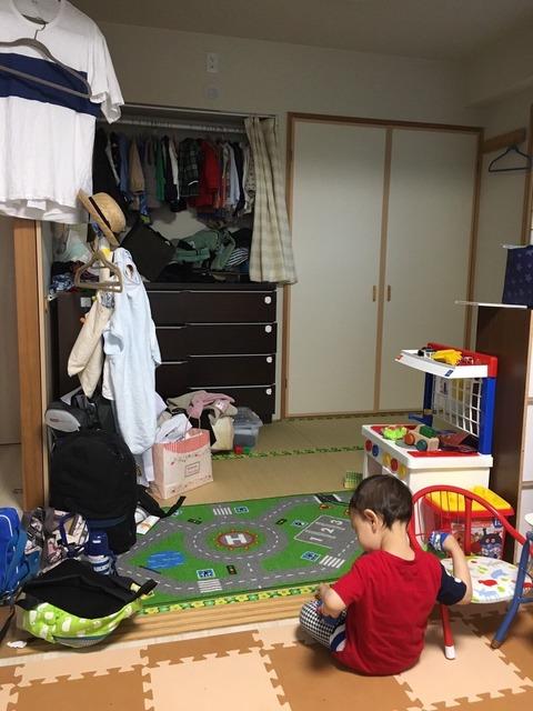 和室_170614_0008_0
