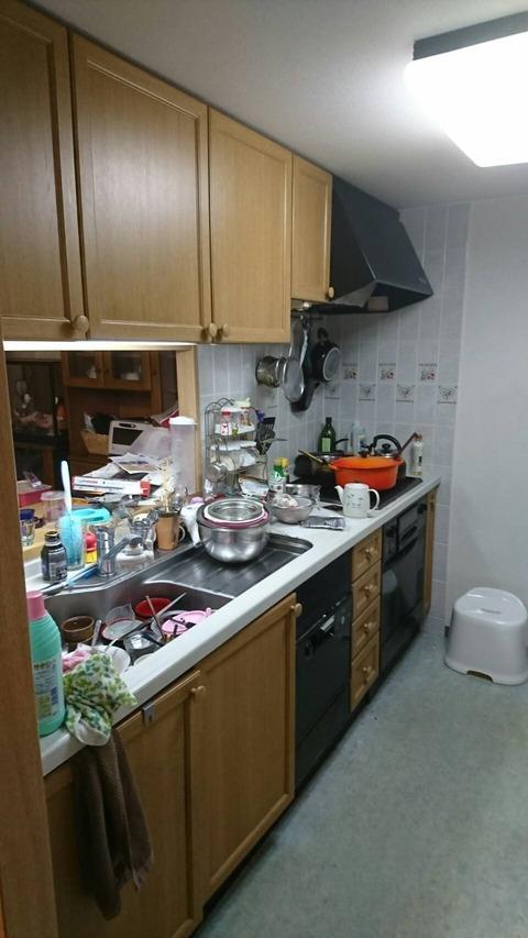 キッチン&収納_180602_0016