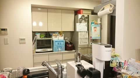 キッチン_180327_0001