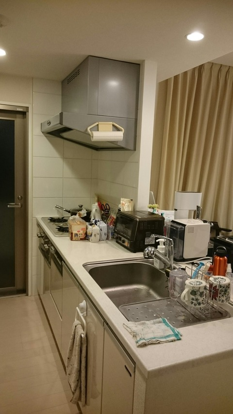 キッチン_180327_0002