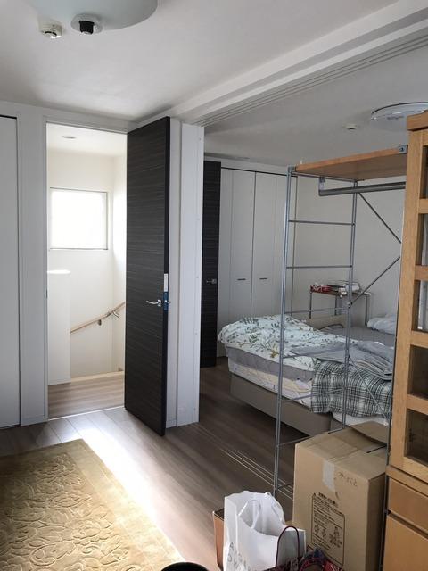 3階洋室、子ども部屋予定_171127_0003